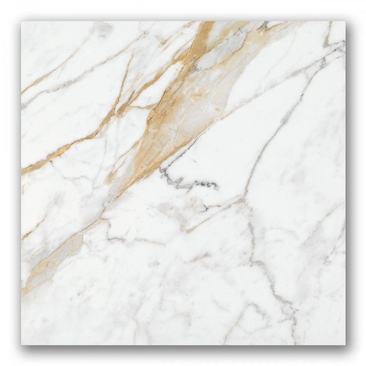 Bistrot Calacatta   Marble Effect Tiles   Porcelain Superstore