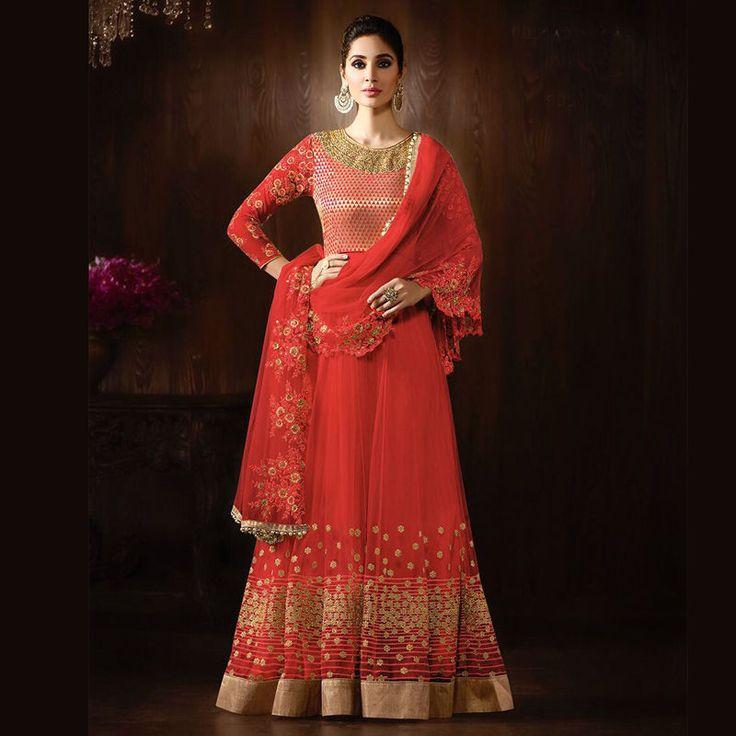 designer anarkali suits bollywood indian punjabi pakistani salwar kameez dresses #Shoppingover #Salwarkameez