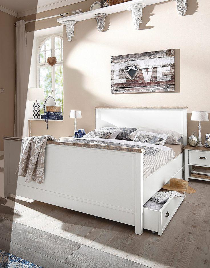282 besten schlafzimmer otto bilder auf pinterest dachs deko und einrichtung. Black Bedroom Furniture Sets. Home Design Ideas