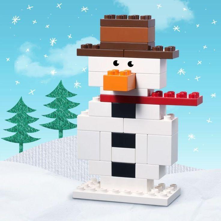 25 einzigartige lego ideen auf pinterest lego ideen lego bauen und lego projekte. Black Bedroom Furniture Sets. Home Design Ideas