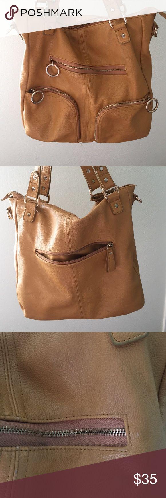 Purse! Deena and Ozzy purse Deena & Ozzy Bags Shoulder Bags