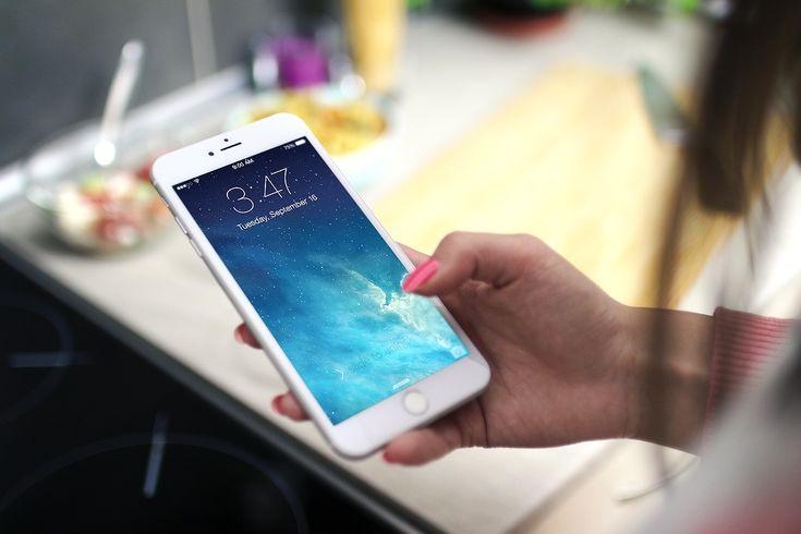 Il fut un temps où les téléphones ne comportaient que vos contacts. Depuis avec l'évolution des nouvelles technologies, les smartphones...