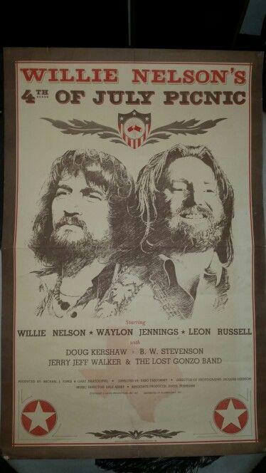 94 best concert posters images on pinterest concert
