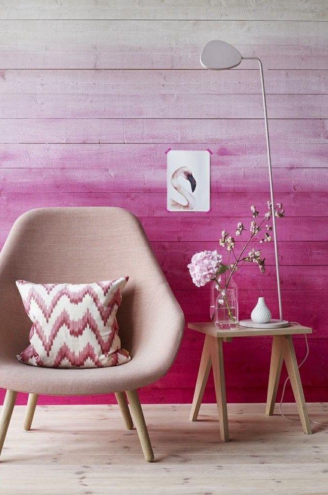 decorating walls-01
