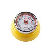 Rejuvenation magnetic kitchen timer.