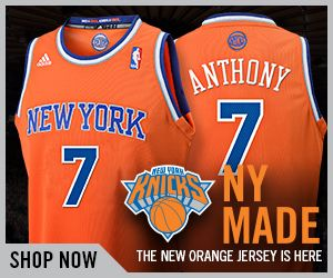 KNICKS: 2013-14 KNICKS SCHEDULE | THE OFFICIAL SITE OF THE NEW YORK KNICKS