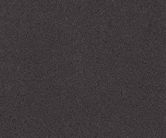 Egger Unica Anthracite F554 ST2