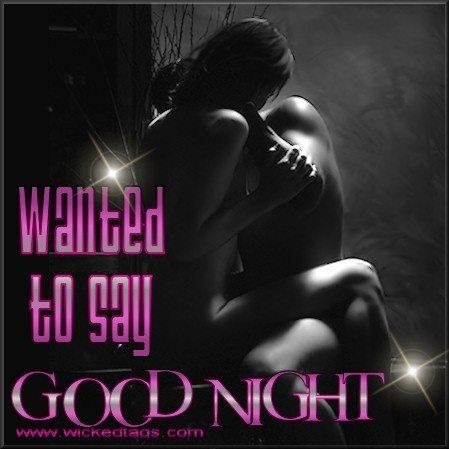 Good Sexy Sex 37