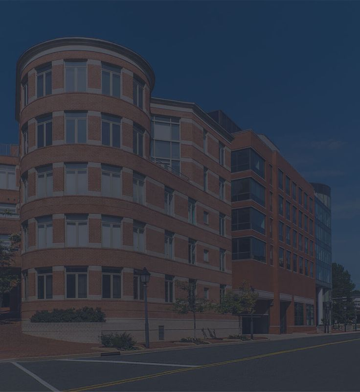 Silver spring towers apartments for rent silver spring md