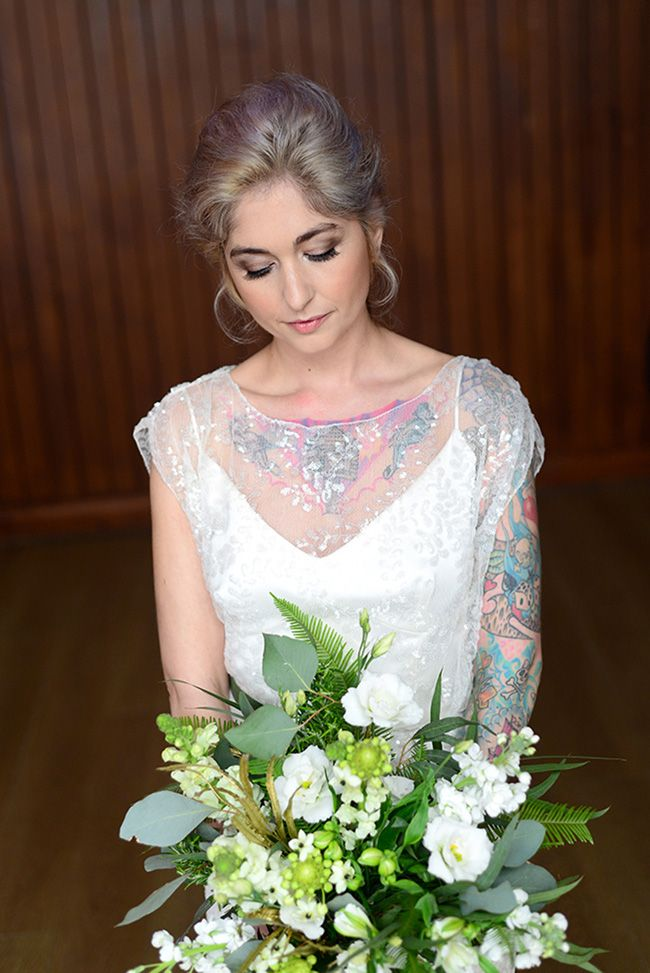 Botanical Luxe wedding inspiration with Sophie Bowdler Photography (39)