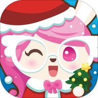 Happy Pet Story: Virtual Pet Game by Happy Labs Pte Ltd