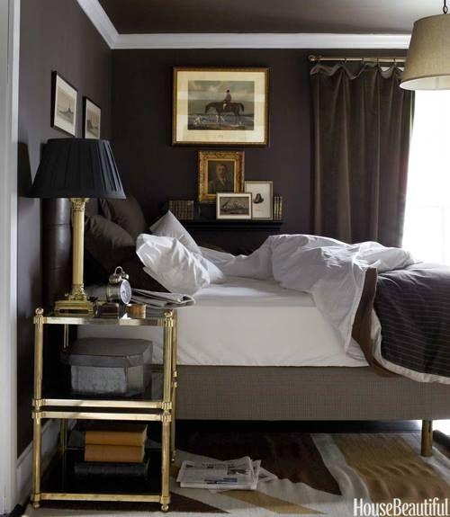 Masculine Bedroom 120 best masculine bedroom images on pinterest   home, bedroom