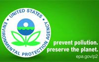 Pollution Prevention | US EPA- good info to know