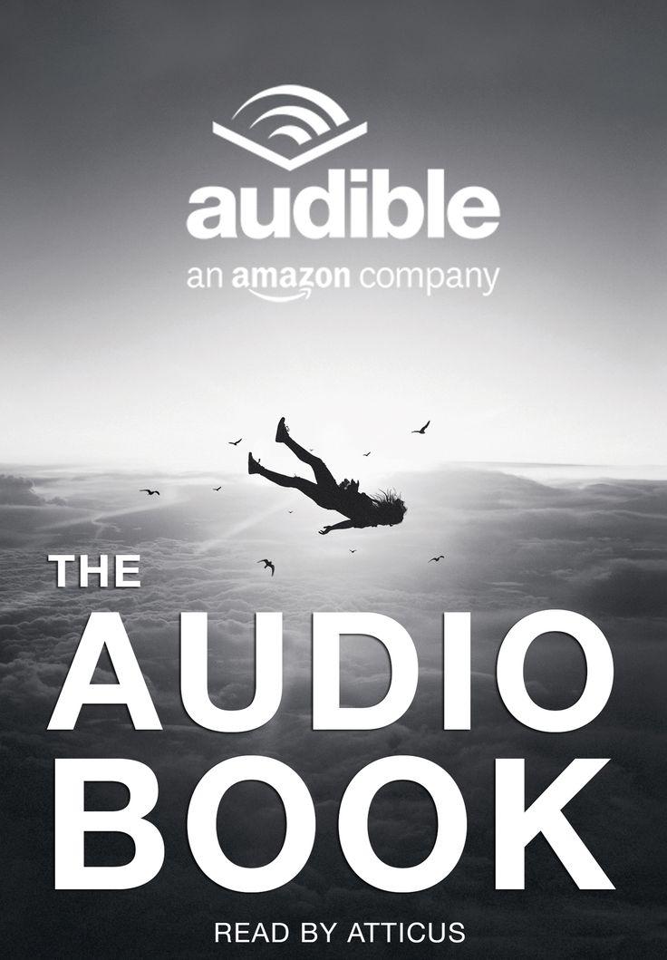 Proof Of Heaven Audio Book Itunes Download literatur drive effect veroeffenlichen