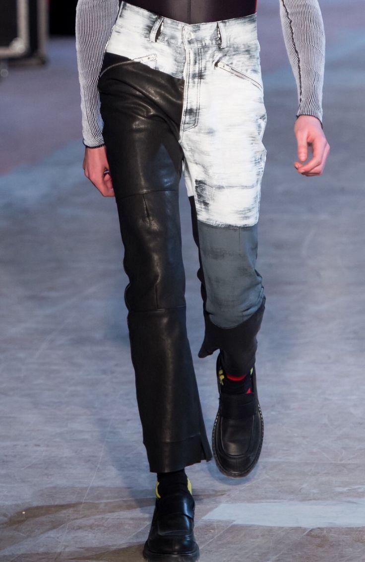 Best 25 Future Fashion Ideas On Pinterest Future