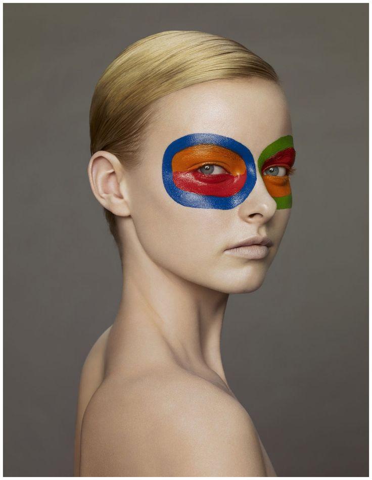 gerard basquiat - Buscar con Google