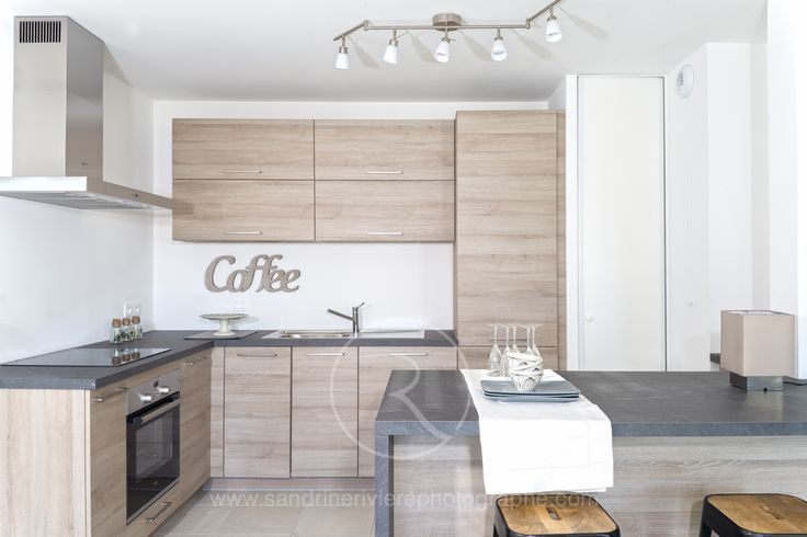 349 best cuisine images on pinterest kitchen modern kitchen designs and kitchen ideas. Black Bedroom Furniture Sets. Home Design Ideas