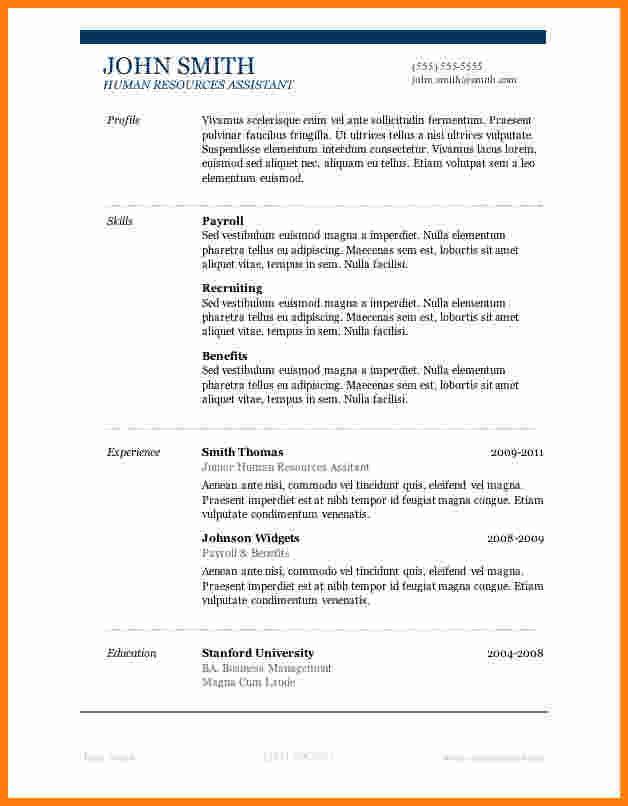 21 best Jobby Job images on Pinterest Resume, Gym and Resume design - payroll practitioner sample resume