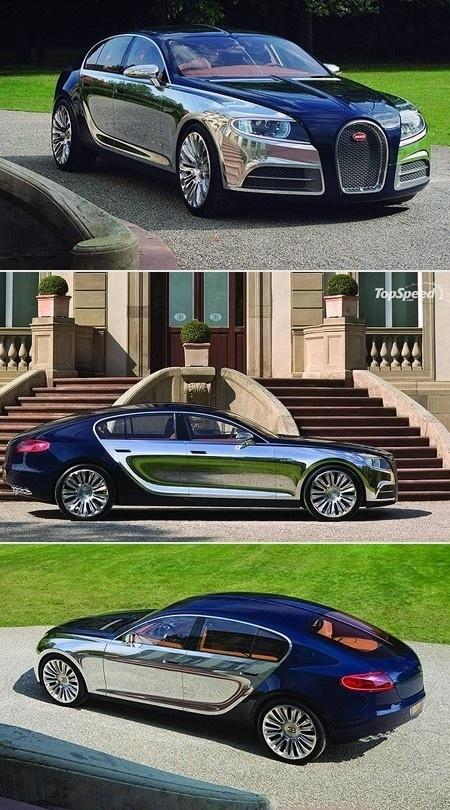 Bugatti 16C Galibierwww.SELLaBIZ.gr ΠΩΛΗΣΕΙΣ ΕΠΙΧΕΙΡΗΣΕΩΝ ΔΩΡΕΑΝ ΑΓΓΕΛΙΕΣ ΠΩΛΗΣΗΣ ΕΠΙΧΕΙΡΗΣΗΣ BUSINESS FOR SALE FREE OF CHARGE PUBLICATION