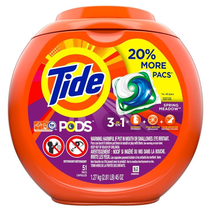 Tide 3 Printable Coupon Http Smarturl It Pgeveryday Scented