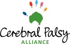 A study revealed that a combination of information, accessible health support, educational, and rehabilitation services, and care co-ordination over time is required by families who have children with high needs disabilities (Cooley & Committee on Children with Disabilities 2004; Benedict 2008; Msall, 2012). I have included Cerebral Palsy Alliance as it provides support for families who have children with cerebral palsy.