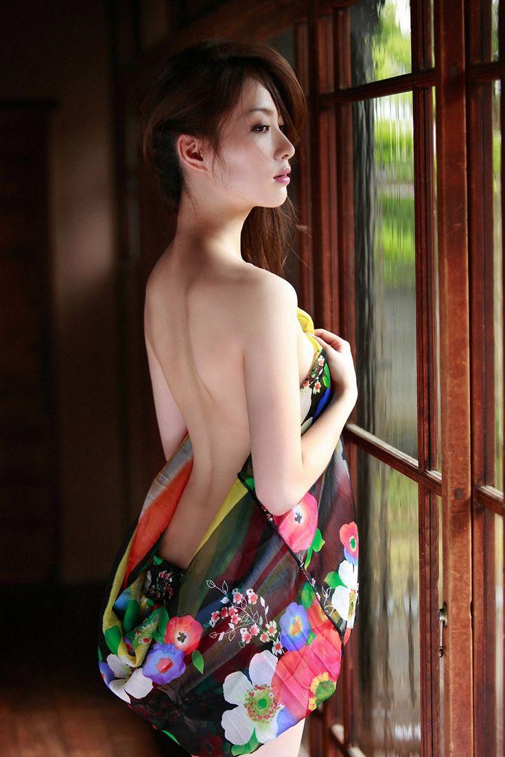 pimpandhost.com images 864x1152 tt ÜBERAWESOME Asians
