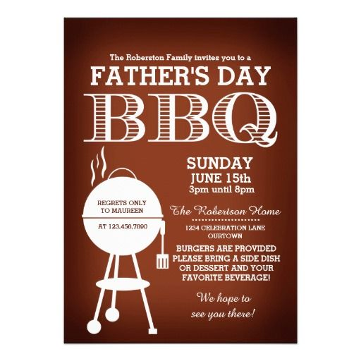father's day dinner ideas singapore
