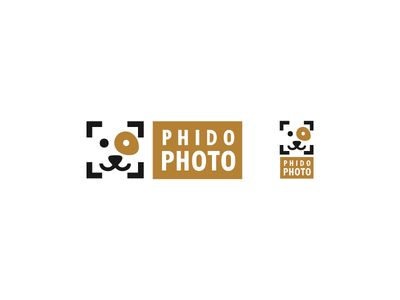Phido Photo