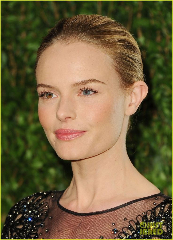 Kate Bosworth Eyes: 1000+ Images About KATE BOSWORTH On Pinterest