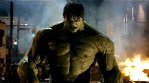 Bruce Banner/Hulk (Edward Norton). First Appearance: The Incredible Hulk (2008).