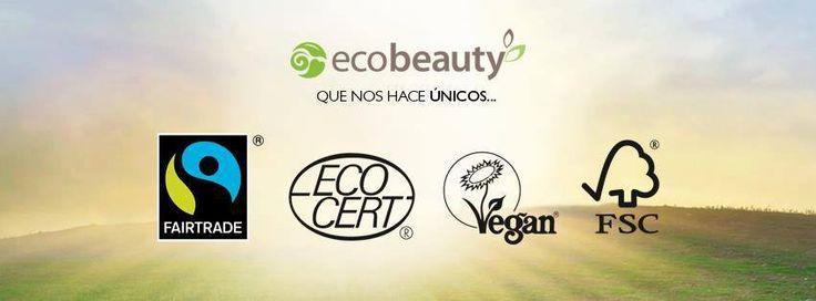 Nuestra obligación es cuidar del medio ambiente. Por lo que trabajamos con 4 organizaciones comprometidas con la responsabilidad social