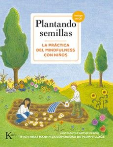 65 mejores libros para regalar a un docente (falta el de César Bona).