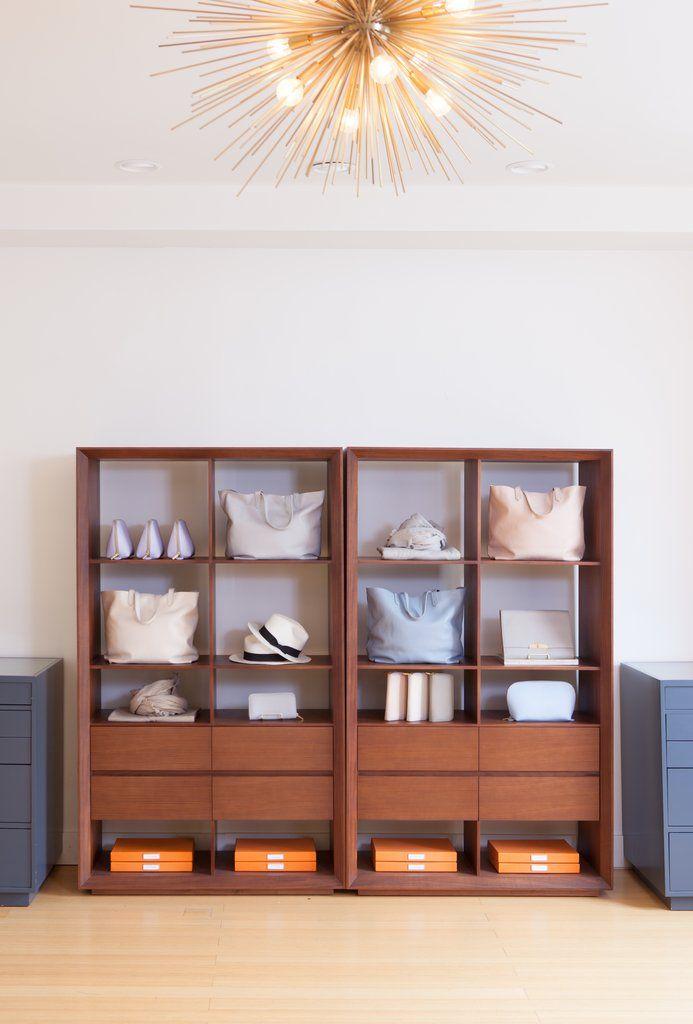 Mejores 223 imágenes de Sussex - casita en Pinterest   Apartamentos ...