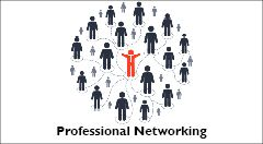 Building new connections is always important. Contact ISA to start building your professional network today!