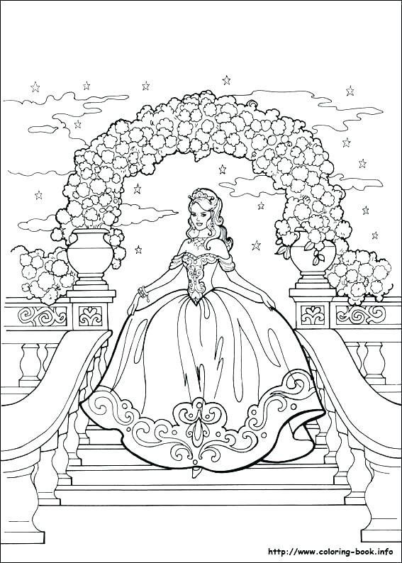 Zombies Disney Coloring Pages Disney Channel Coloring Pages Lazyfortressfo In 2020 Castle Coloring Page Princess Coloring Pages Disney Coloring Pages