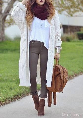 Outerwear to Glam Up Any Outfit   Lookbook Store   Page 4