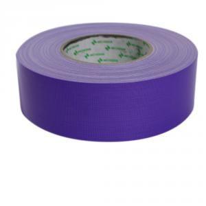 tape paars 50 m