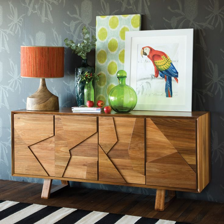 Unique Hallway Tables 21 best coffee tables, sideboards, hallway tables images on pinterest