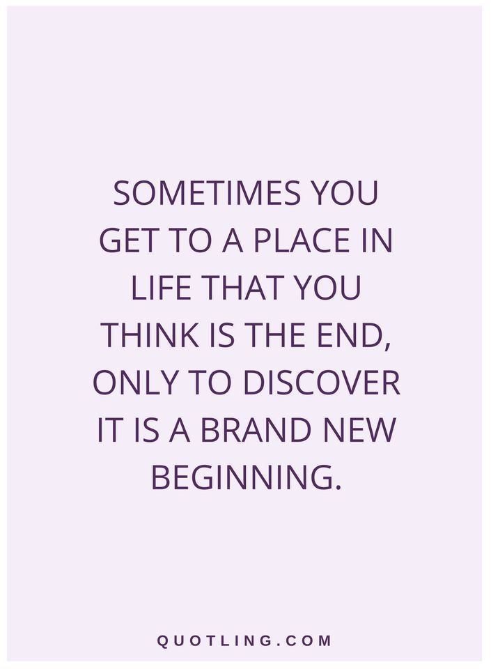 Best 25 New Beginning Quotes Life Ideas On Pinterest: 25+ Best New Beginings Quotes On Pinterest