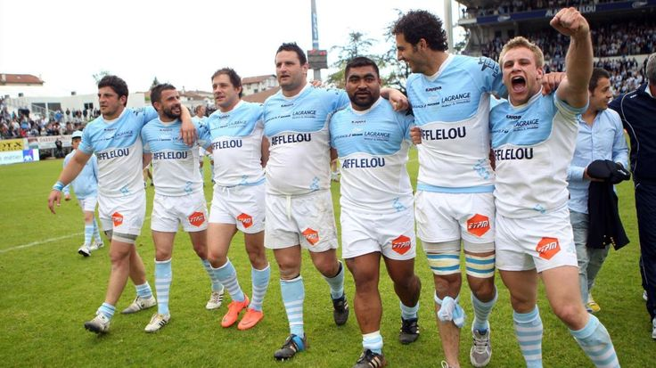 Bayonne vs La Rochelle Live Rugby Streaming - 23rd Dec
