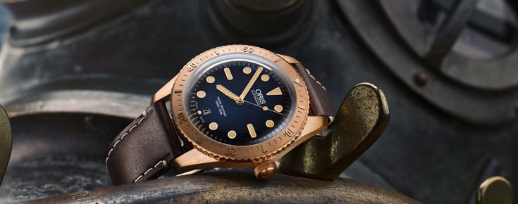 Oris-Carl-Brashear-Limited-Edition_01-1140x450.jpg
