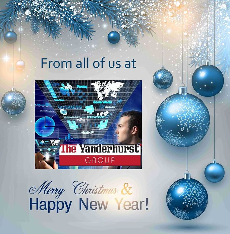 happy new year http thevanderhurstgroup net search engine