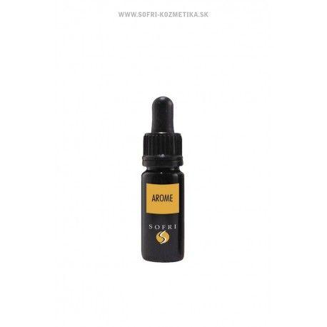 http://www.sofri-kozmetika.sk/66-produkty/arome-orange-oranzovy-silny-prirodny-aktivny-revitalizacny-etericky-olej-na-tvar-a-telo-10ml-oranzova-rada