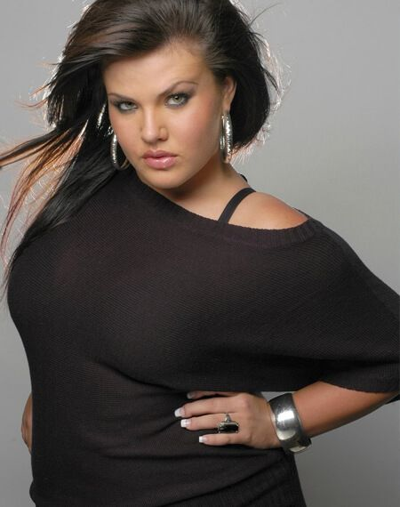 231689407e8887e7a182b341d138b5c3 plus sized models plus size beauty 46 best everything 5 pounds best selling pr�ducts! images on,Womens Clothing 5 Pounds Uk
