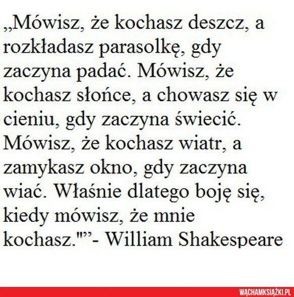 http://img.wachamksiazki.pl/media/2014/02/ed1a5ca52239311cd8fb67b263ac2946_page.jpg?1391862030