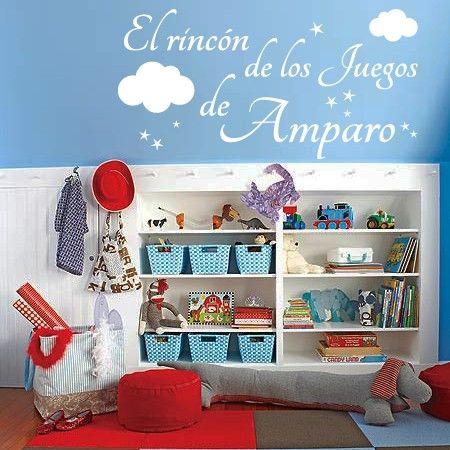 1063 best images about dise o on pinterest un navidad - Pintar paredes infantiles ...