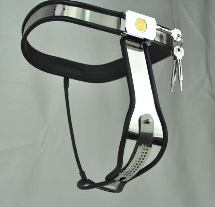 96.00$  Watch now - http://aliw6n.worldwells.pw/go.php?t=32692403072 - T2 curves waist belts stainless steel+silicone female chastity belt wearing pants chastity device sex toys for women fetish wear 96.00$