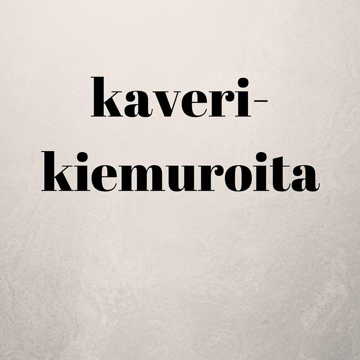Porin kirjaston uusi lukudiplomi - satakirjastot.fi