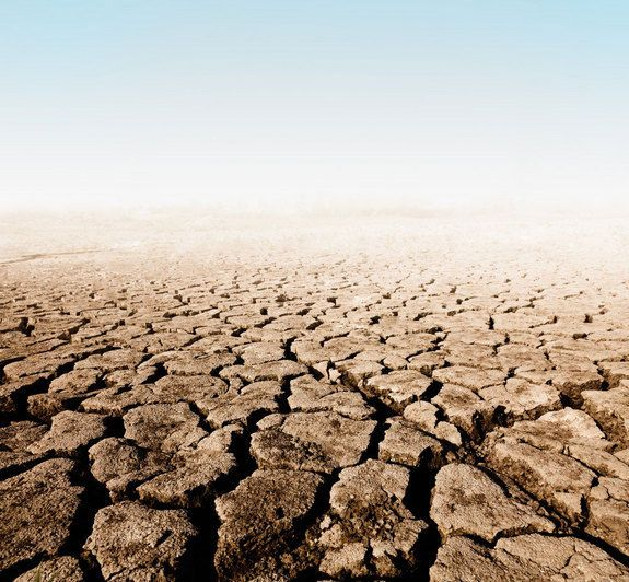 The consequences of global warming are expected to be far-reaching, long-lasting and, in many cases, devastating.