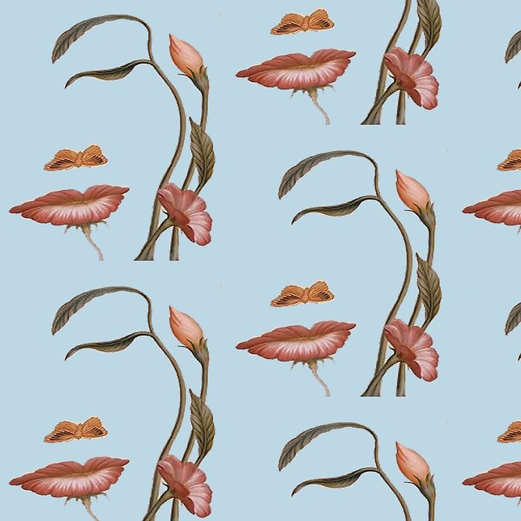 floralface